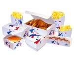Packsafe Products Ltd Image